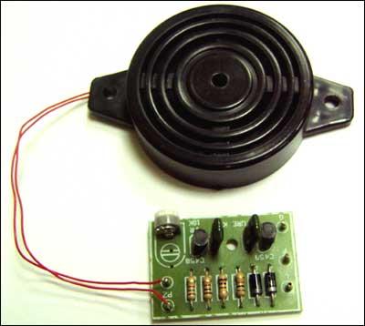 Автомобильный сигнализатор поворота nf225 lt b gt мастер lt b gt
