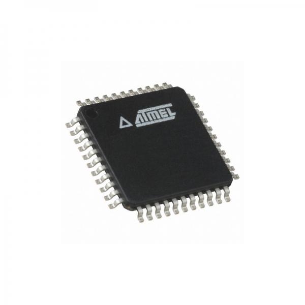 Микроконтроллер с прошивкой для модуля BM8036