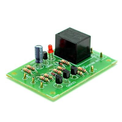 BM8050 - Переходник USB–COM