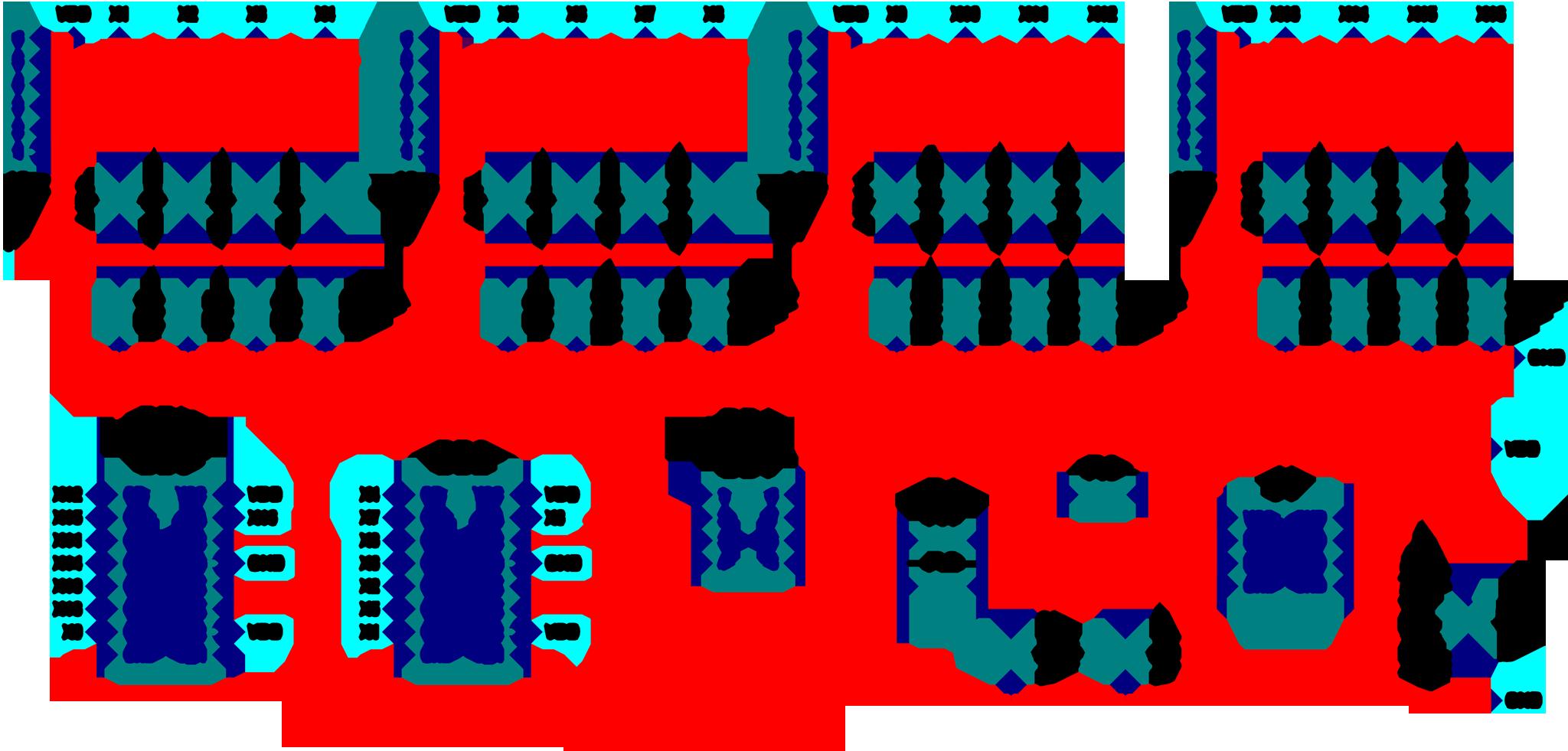 схема дистанционного управления нагрузкоми