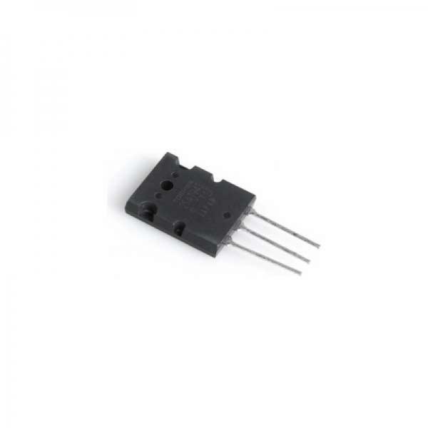 Транзистор 2SA1943-O[Q]