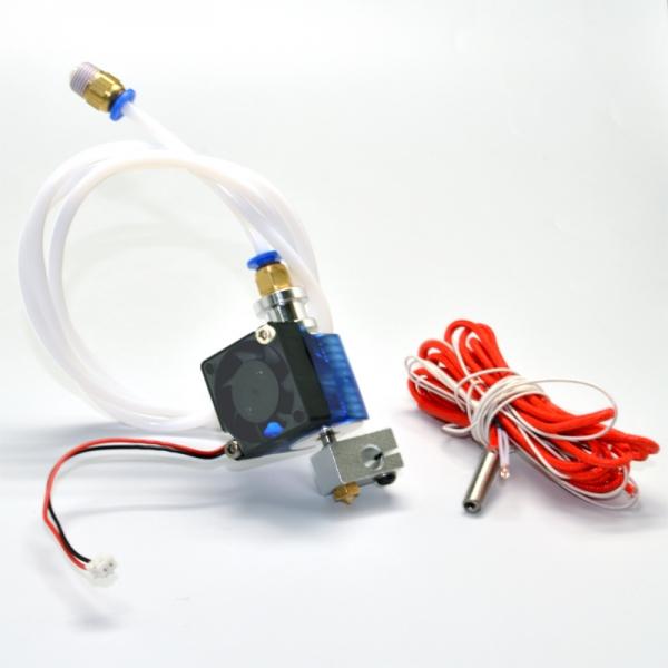 Экструдер для 3D принтера
