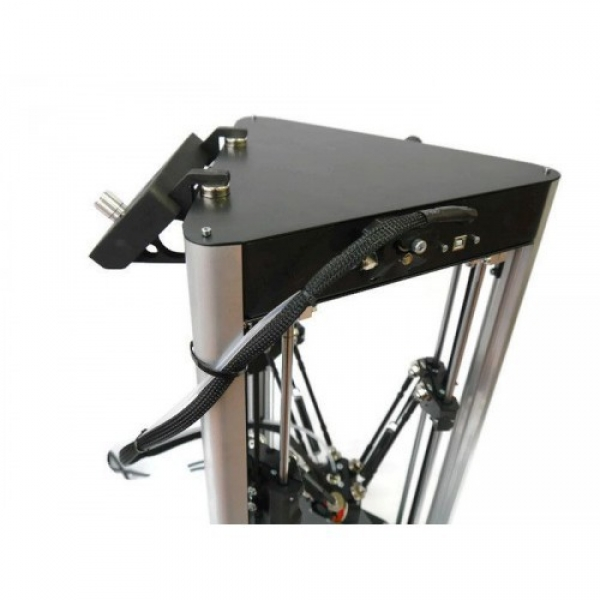 3D Принтер PRISM Mini + LCD экран