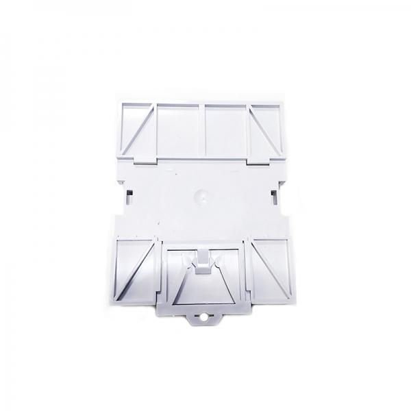 Корпус на DIN рейку 96х78х56 мм