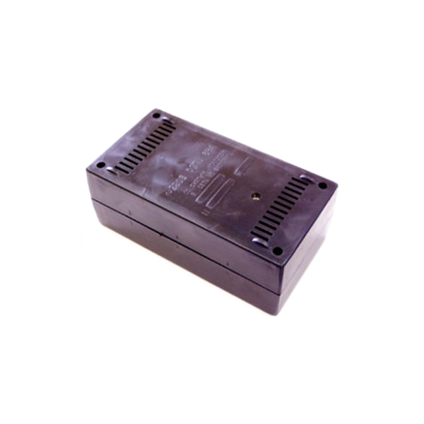 Корпус пластиковый 155х80х60 мм
