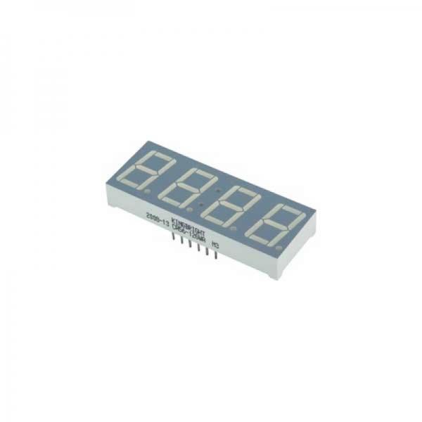 LED индикатор CA56-12GWA