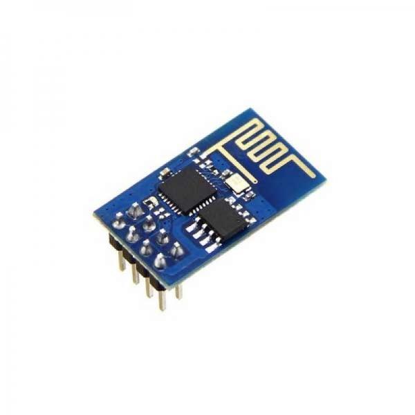 ESP-01 V090 - Wi-Fi модуль ESP8266