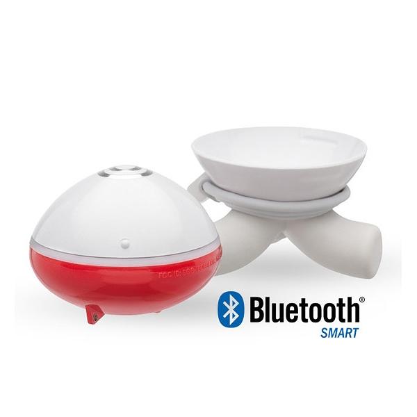 Bluetooth-эхолот iBobber