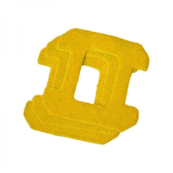 Салфетки для влажной уборки (3 шт)