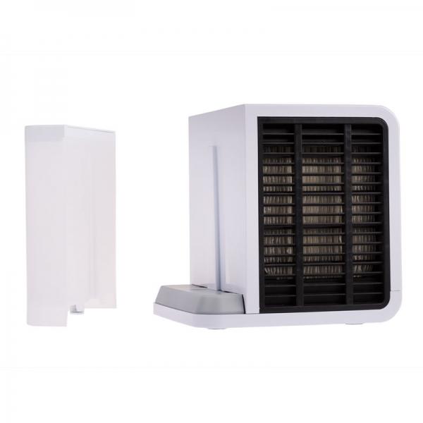 Персональный охладитель воздуха EVAPOLAR