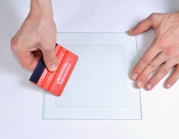Термоплёнка для принтера