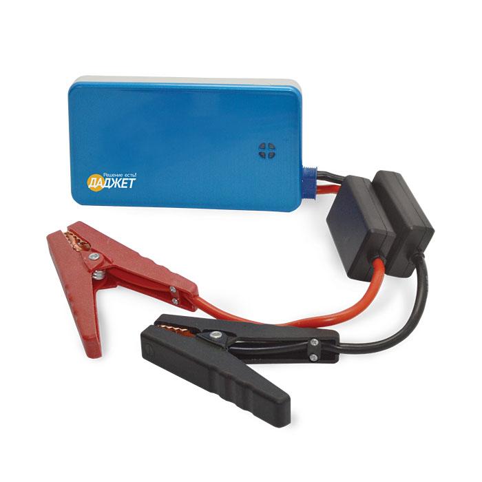 Детские конструкторы KIT MT2020 Пуско-зарядное устройство Автостарт