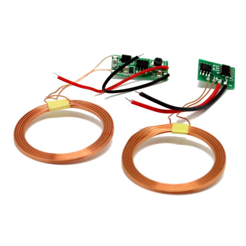 Беспроводного зарядного устройства своими руками фото 770