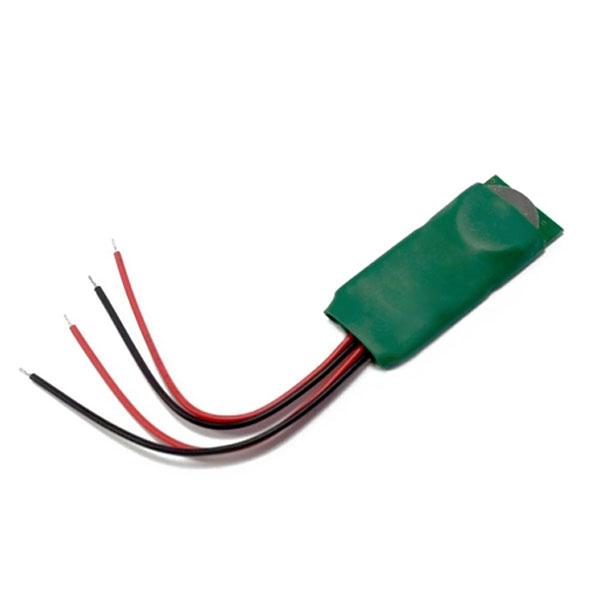 Встраиваемый передатчик 868 МГц