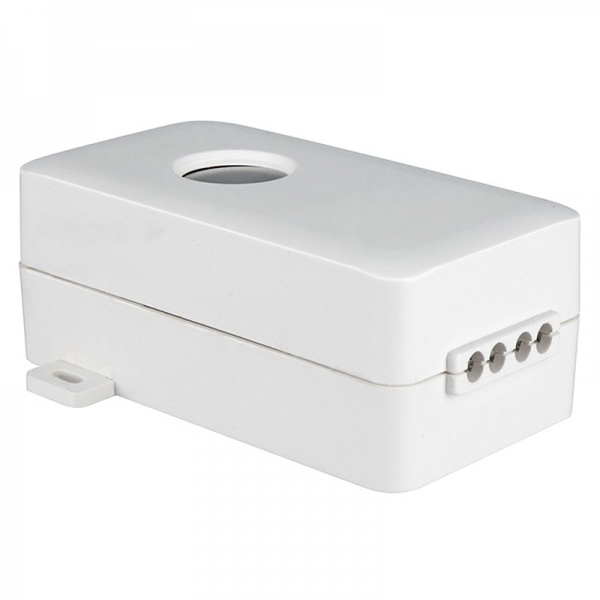 Wi-Fi модуль управления электроприборами