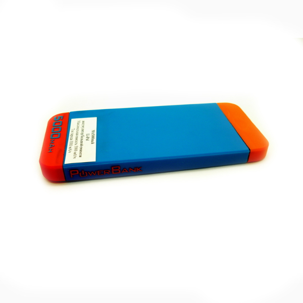 Li-Pol аккумулятор 5000 мА/ч