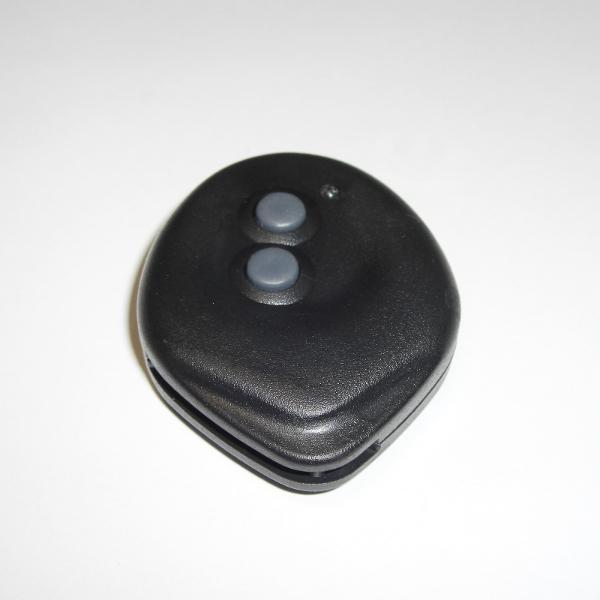 Дополнительный брелок для системы дистанционного управления MK333