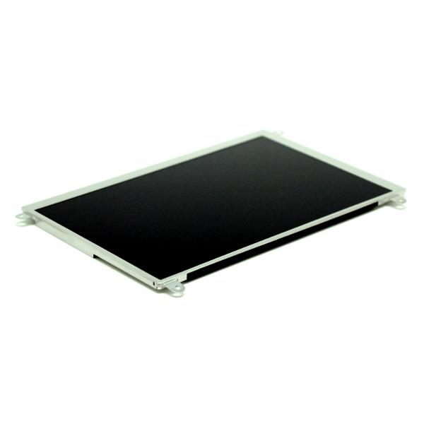"""Цветной монитор 5,6"""" IPS, WXGA, 1280 x 800. HDMI, VGA, DVI, LVDS, ЦАП и стерео усилитель."""