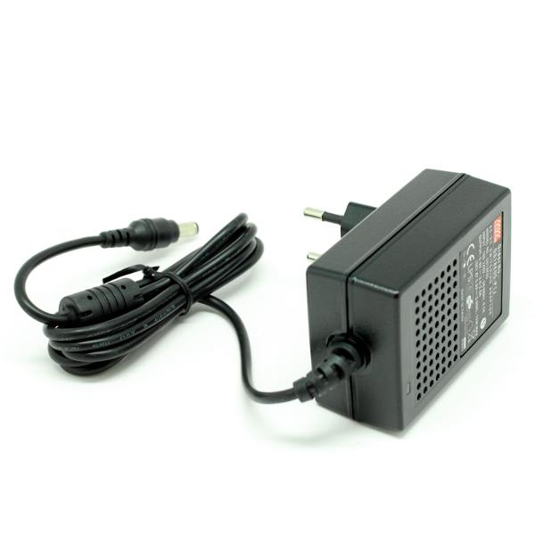 Сетевой адаптер 5 В, 3 А