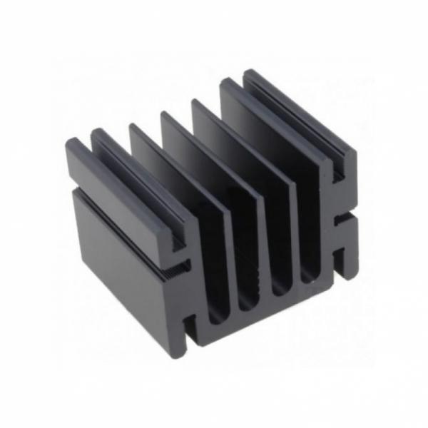 Радиатор SK 68 37.5 SA (эф. площадь 200 см2)