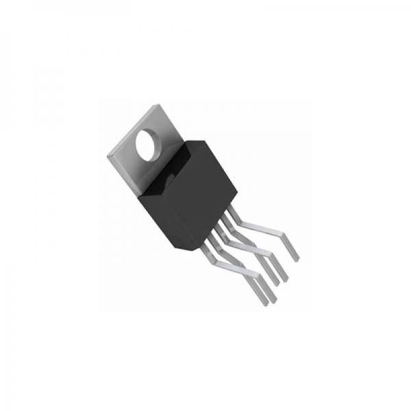 Микросхема TDA2030L-TB5-T