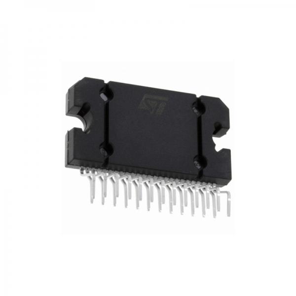 Микросхема TDA7850A (УЗМЧ)