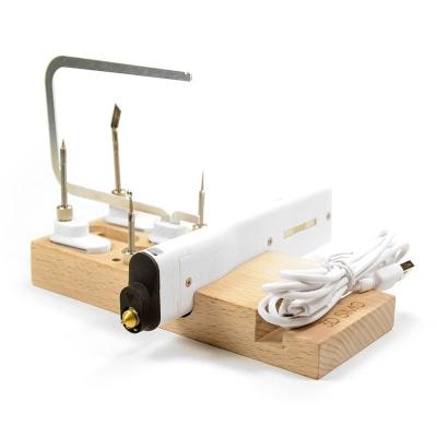 FB0075 - 3D Simo Mini (3D ручка - мультитул)