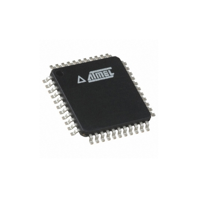 BM8036/ATmega32-16AU - Микроконтроллер с прошивкой для модуля BM8036