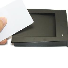 MP734 - Считыватель ID-номера NFC меток