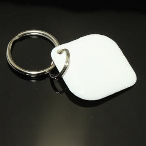MP743 - NFC метка