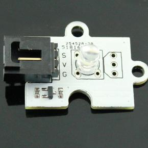 MP560 - Индикатор светодиодный
