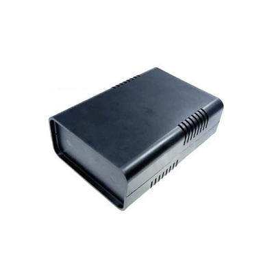 BOX-G010 - Корпус защитный 95х135х45 мм