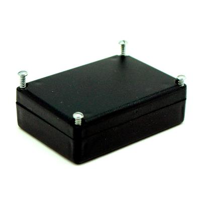 BOX-G025 - Корпус пластиковый 70х50х22 мм