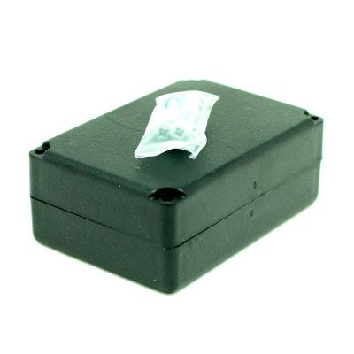 BOX-G026 - Корпус пластиковый 72х50х28 мм
