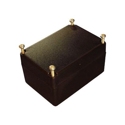 BOX-G028 - Корпус пластиковый 72х50х42 мм