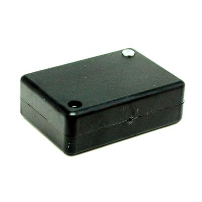 BOX-KA08 - Корпус пластиковый 65,5х45,5х20 мм