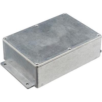 DK0226 - Алюминиевый корпус BS27MF