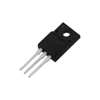 DK0060 - Симистор BT139X-600E.127