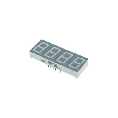 DK0023 - LED индикатор CA56-12GWA