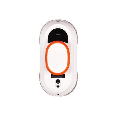 FB0311 - Робот - мойщик окон dBot W100