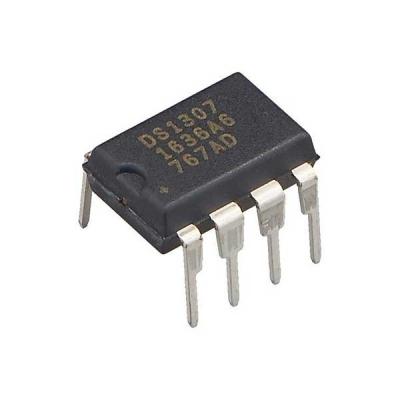 DK0054 - Часы реального времени DS1307+ (RTC)