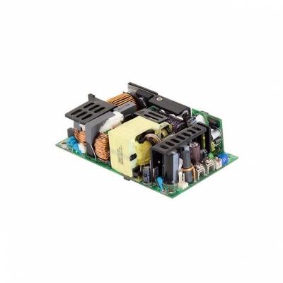 EPP-400-24 - Источник питания 24В / 400Вт / 16,7A