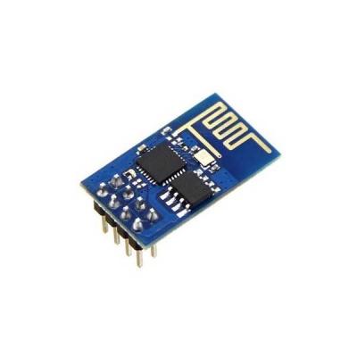 DK0028 - ESP-01 V090 - Wi-Fi модуль ESP8266