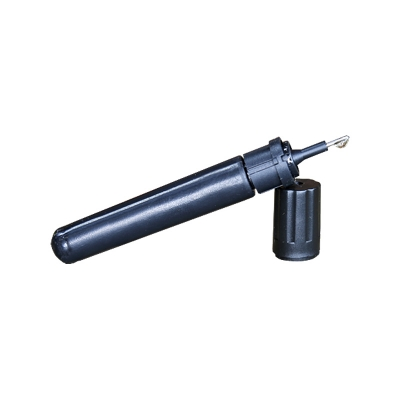 FB0037 - Тюбик с пластиком Bondic Refill