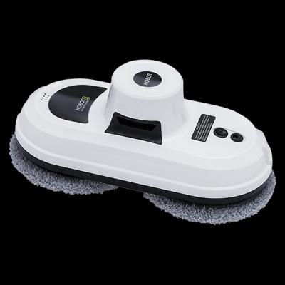 FB0055 - Робот для мойки окон Hobot-188