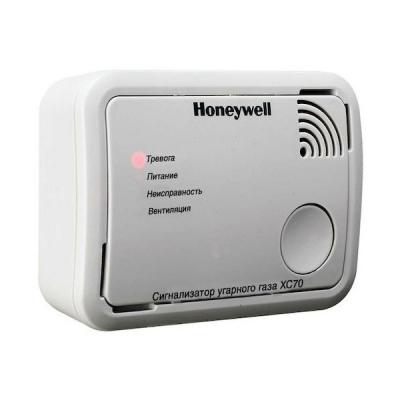 FB0103 - Детектор угарного газа Honeywell XC70