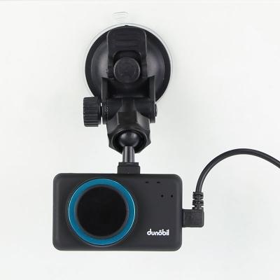FB0116 - Система контроля усталости водителя Dunobil Insomnia