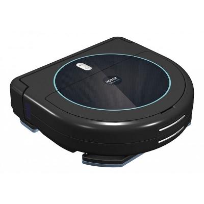 FB0159 - Робот - мойщик полов Hobot Legee-669