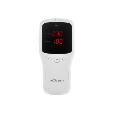 FB0190 - Портативный стерилизатор воздуха reClean AIR (озонатор)