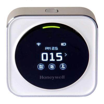 FB0222 - Монитор качества воздуха Honeywell HAQ